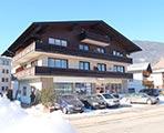 alpz hotel