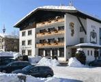 familiehotel westendorf