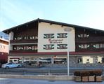 Hotel Mühlbacher