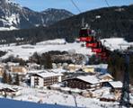 Fontana Austria Trend Sporthotel
