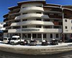 Hotel Ramsauerhof
