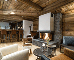Vaya Resort St. Anton